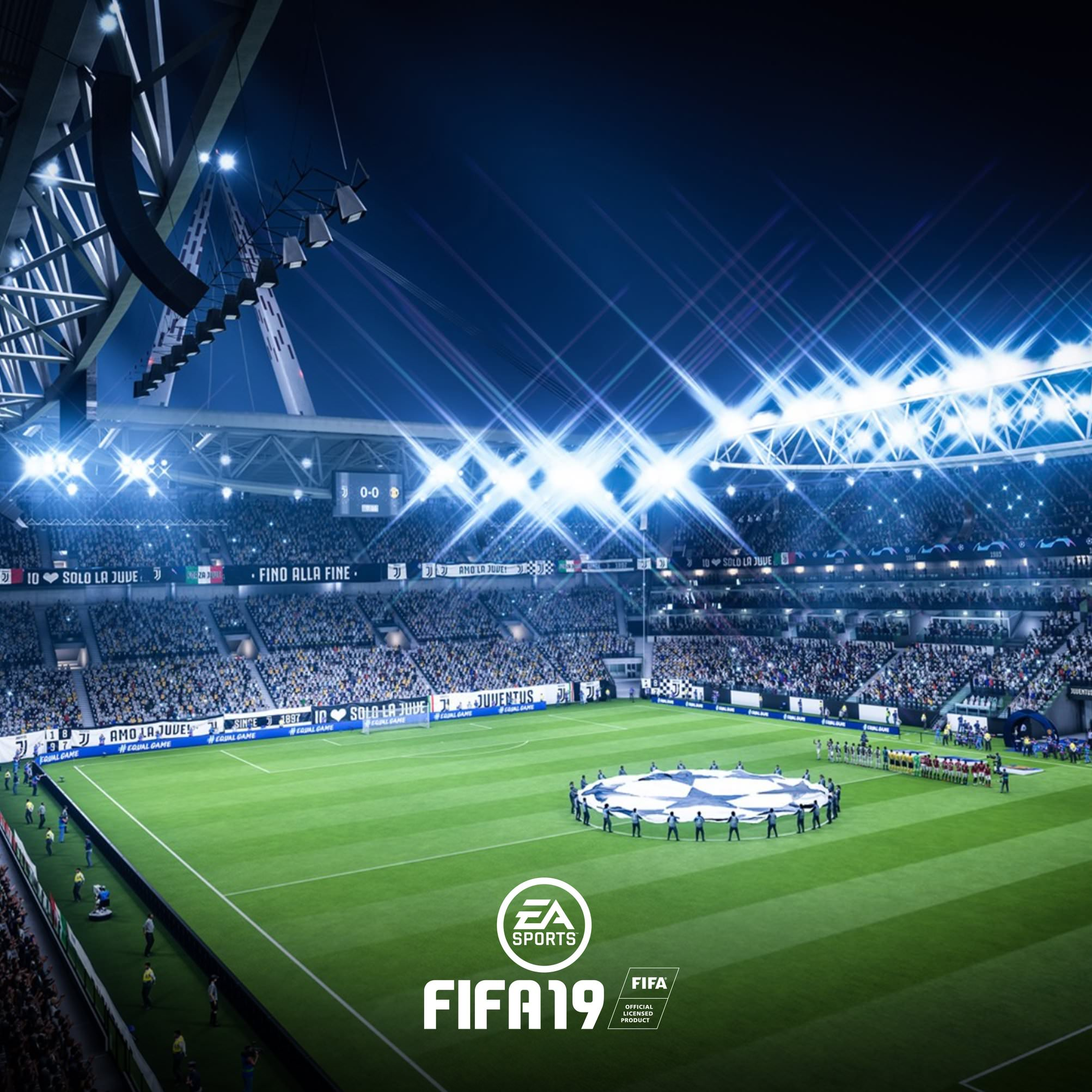 Fifa 2021 Wallpapers   Top Fifa 2021 Backgrounds 2005x2005