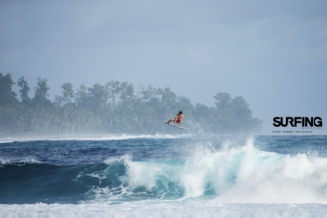 surfing magazine 3 de julho de 2014 surf surfing magazine 0 667x444
