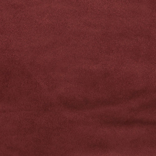 How To Clean Upholstery Faux Suede airglidecarpetcleaningcom 500x500