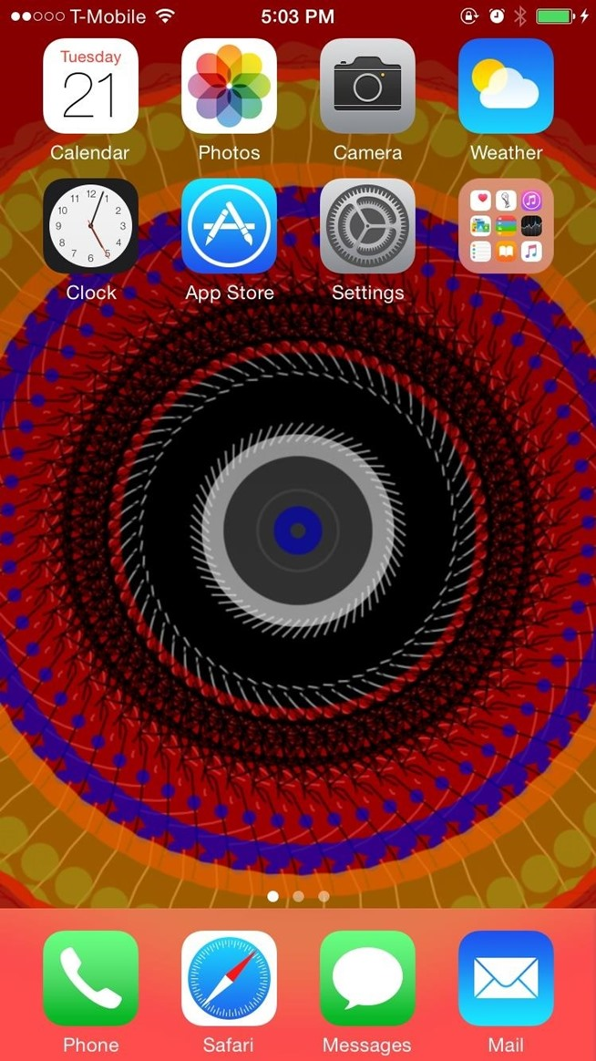 are plenty of wallpaper apps that you ll stumble upon in the ios app 654x1164