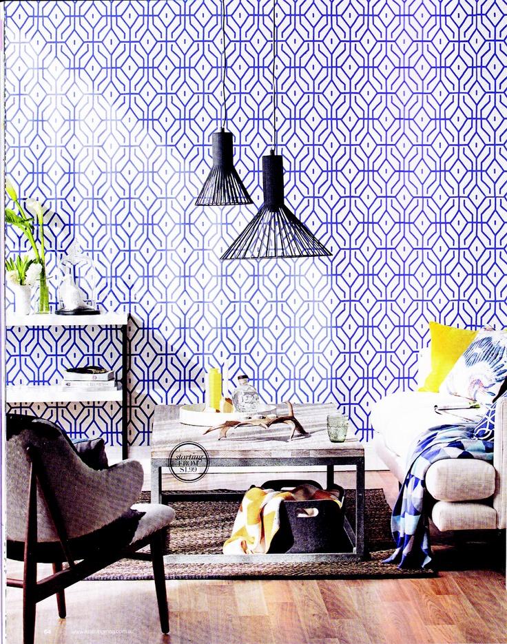 48] Anna Spiro Wallpaper on WallpaperSafari 736x935