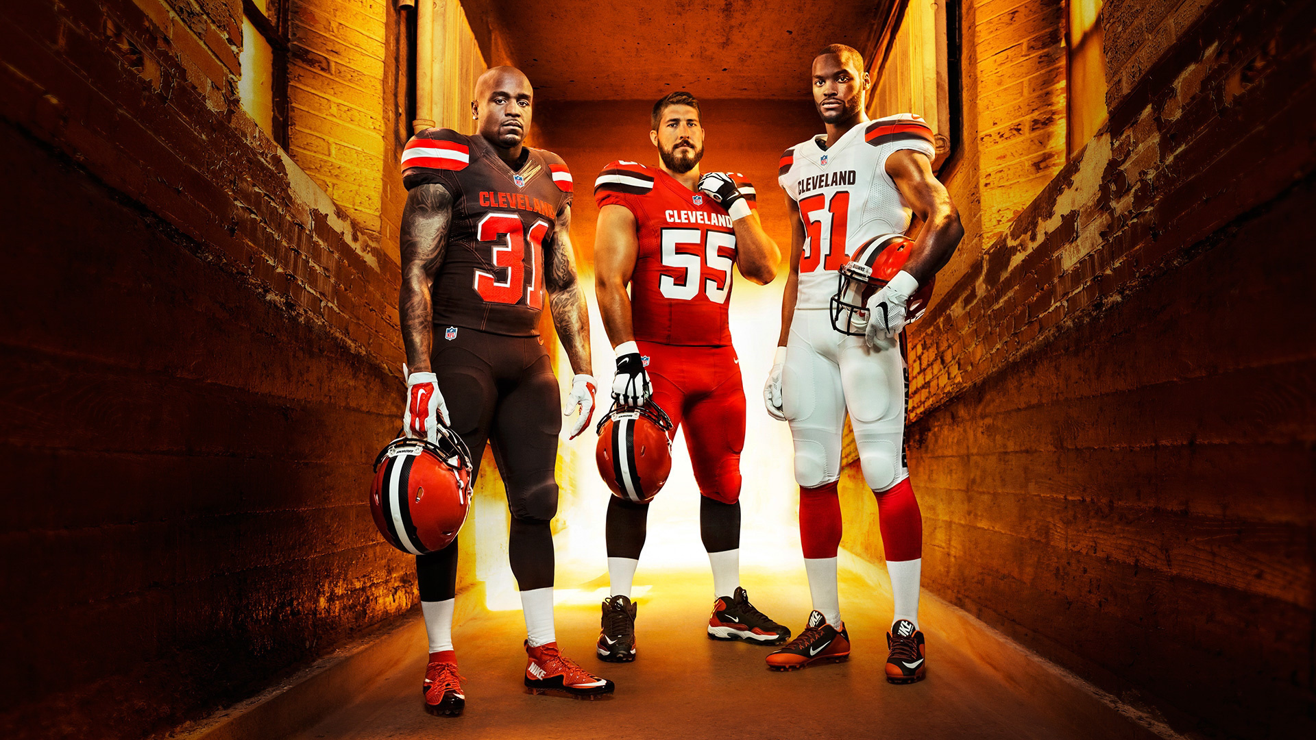 Cleveland Browns Wallpapers Hd Images Download   Cleveland Browns 1920x1080