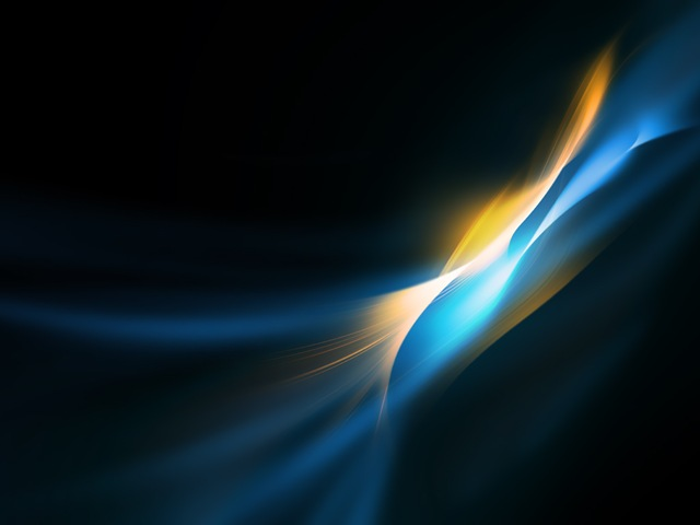Fluid light Wallpaper   Tech Bug   Best HD Wallpapers Technology News 640x480