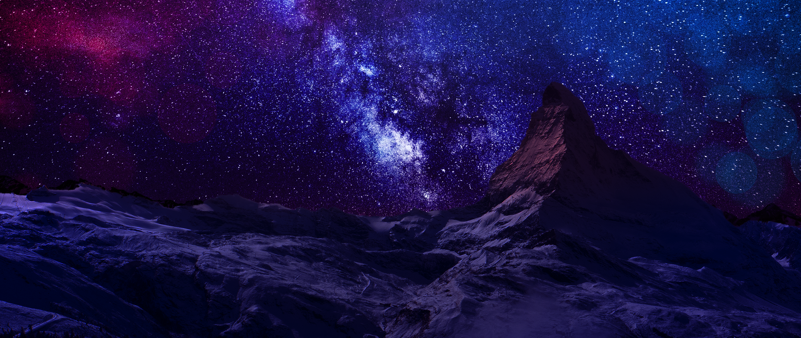 Night Computer Wallpapers Desktop Backgrounds 2560x1080 ID561492 2560x1080
