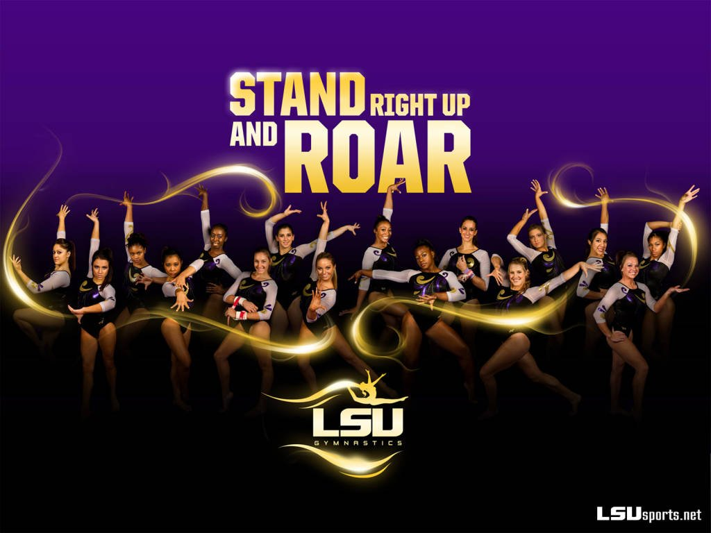 lsusportsnet the official web site of lsu tigers athletics