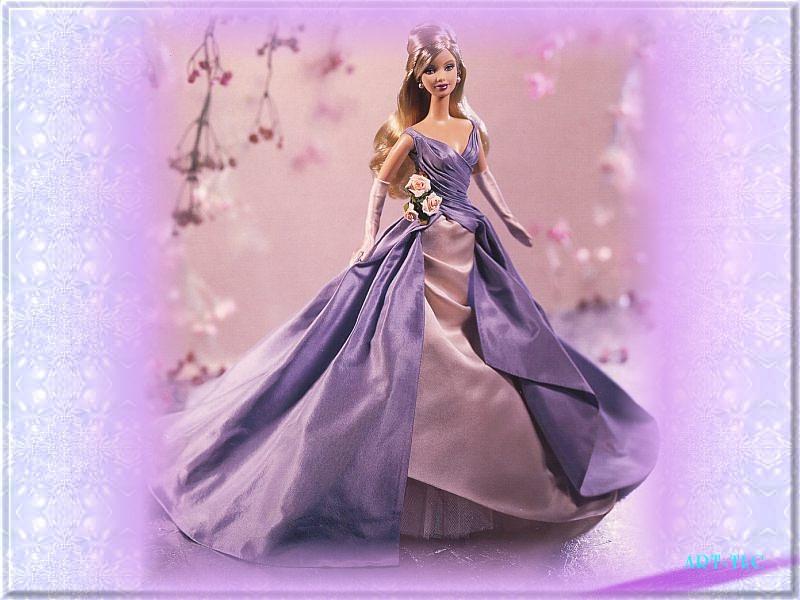 Barbie Wallpapers Desktop Wallpapers 800x600