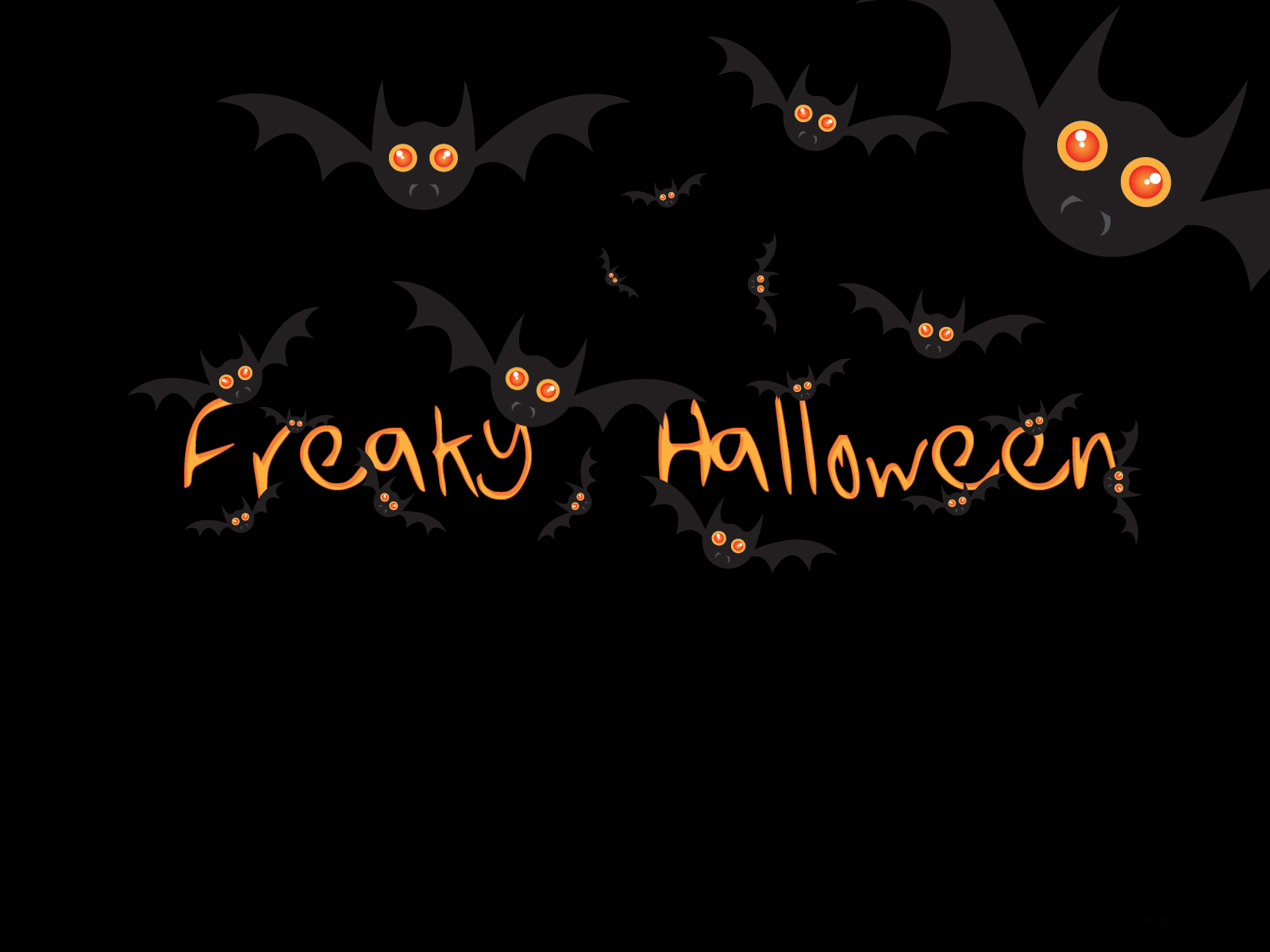 Animated Halloween Backgrounds wallpaper wallpaper hd background 1600x1200