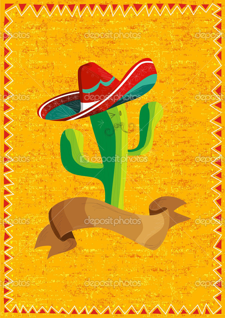 47   mexican food wallpaper on wallpapersafari