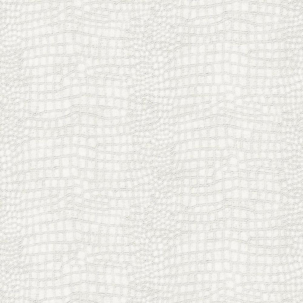 Alligator Skin Wallpaper Anime Wallpaper 1000x1000