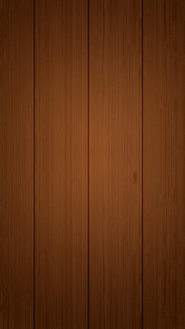 iPhone 6 Wallpaper Wood vertical 640x1136