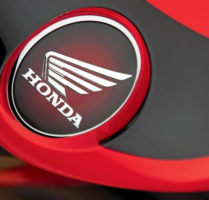[76+] Honda Logo Wallpaper On WallpaperSafari
