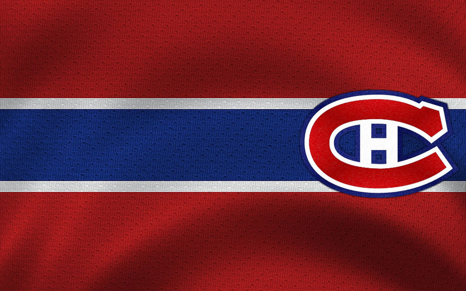 Montreal Canadiens Wallpapers   Amazing Picture Collection 1600x1000