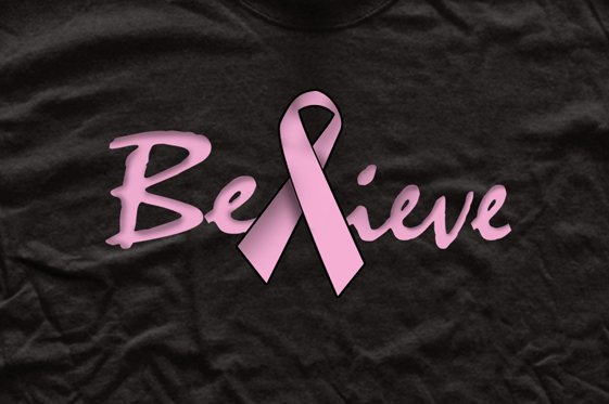Breast Cancer Awareness Wallpapers Desktop 561x373