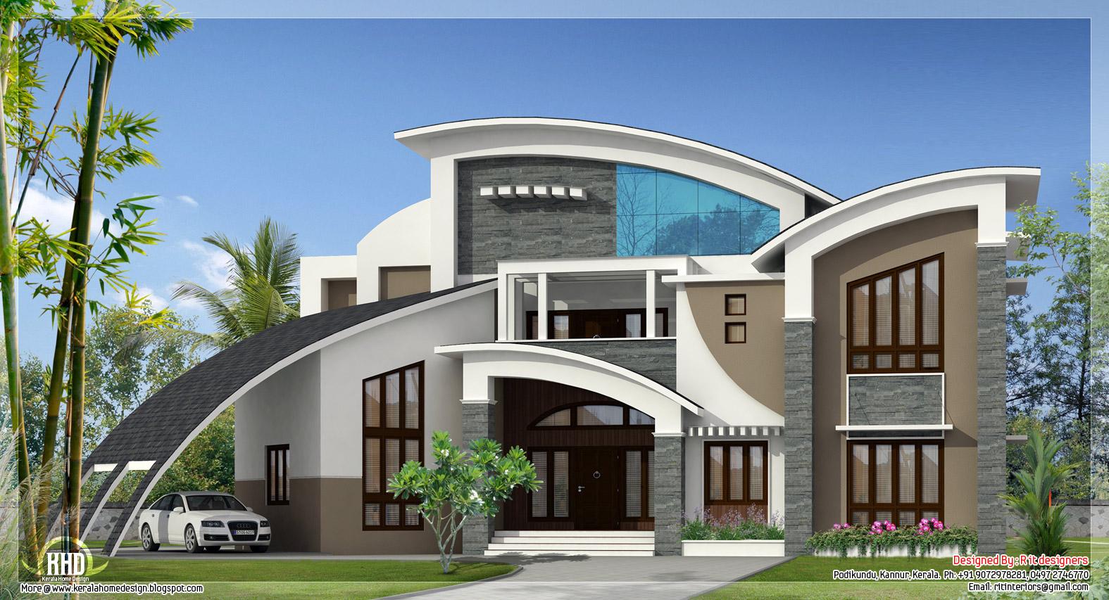 Unique Home Design 18523 Hd Wallpapers Background   HDesktopscom 1575x853