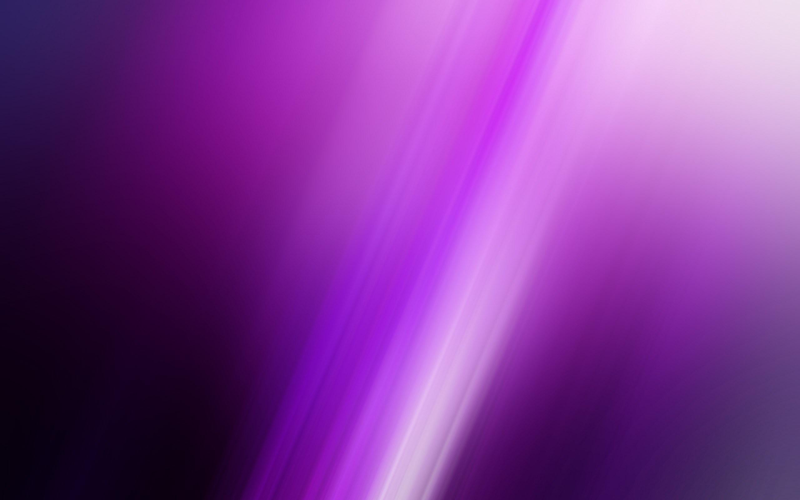 desktop wallpaper backgrounds abstract purple computer 2560x1600 2560x1600