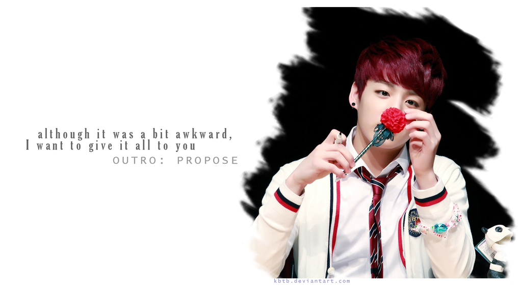 Jungkook Wallpaper 2015 Bts Jungkook Wallpaper 2 by 1024x576