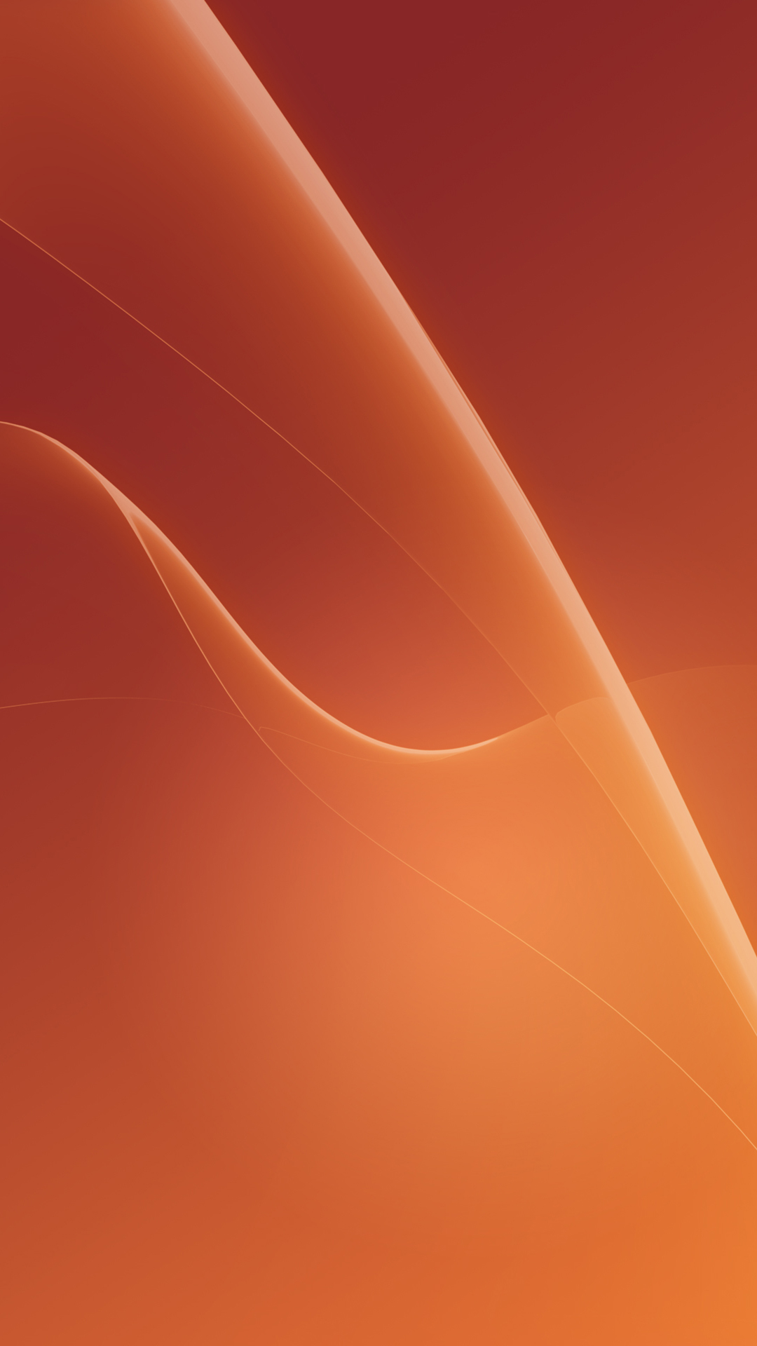 The Official Galaxy S5 Xperia Z2 And LG G Pro 2 Wallpapers Here 1080x1920