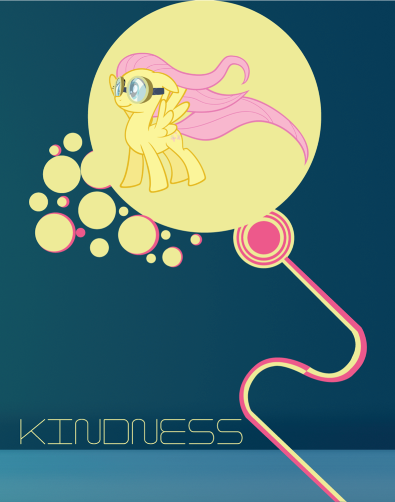 Fluttershy Cell Phone wallpaper big by SamXJing 792x1008