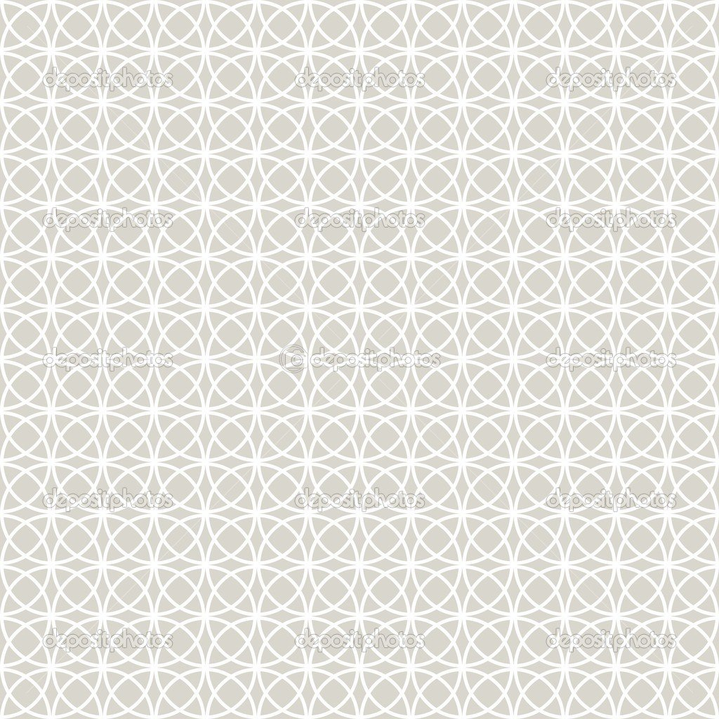 grey geometric wallpaper 2015   Grasscloth Wallpaper 1024x1024