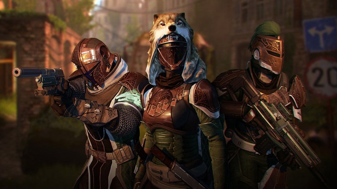 Iron Banner and Trials Of Osiris Return To Destiny This Month 1280x720