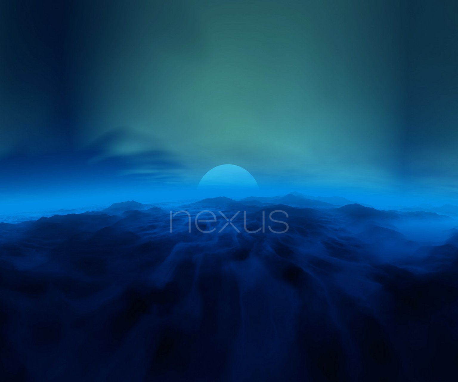 nexus live wallpaper for desktop - photo #23