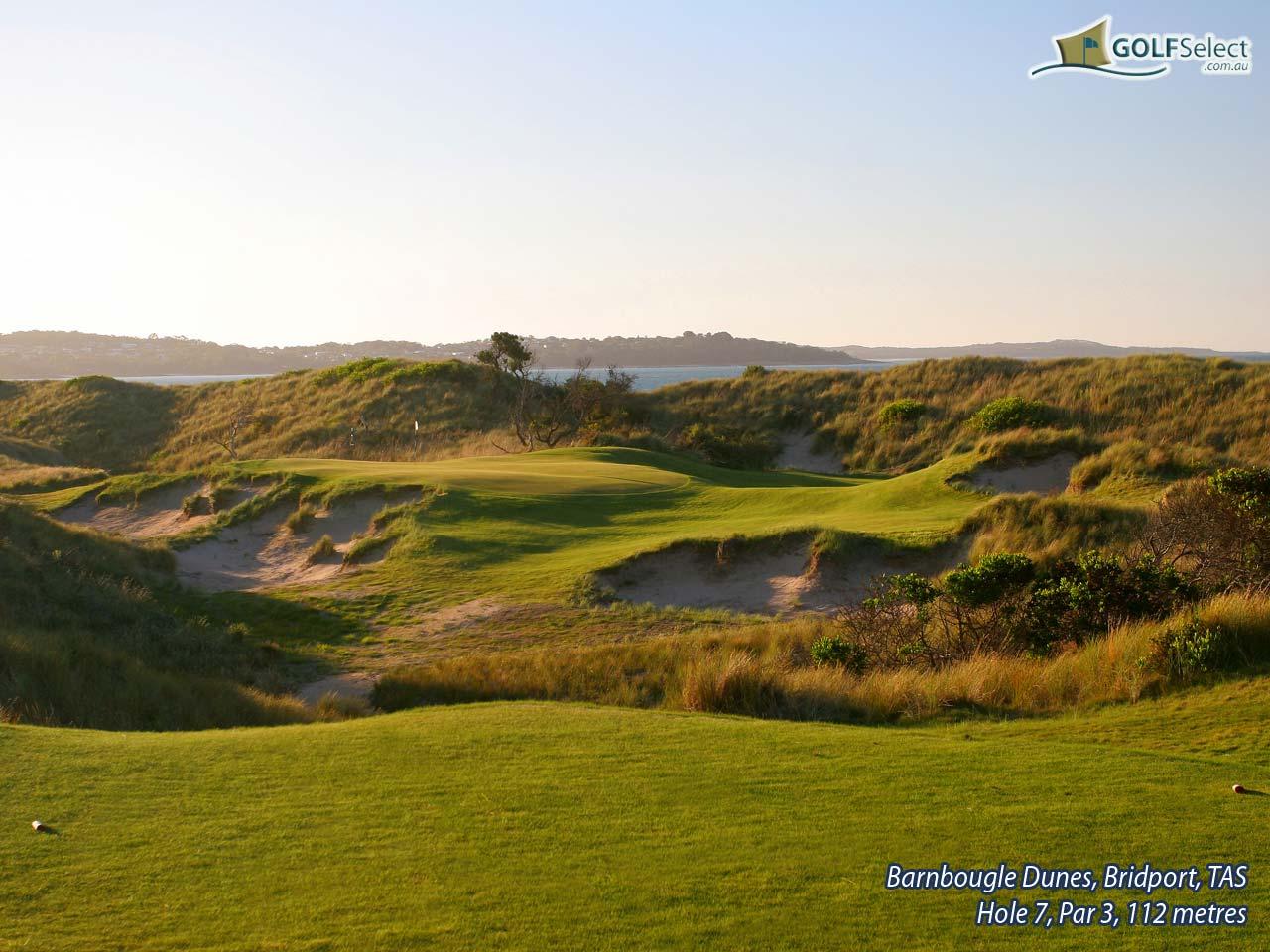 golf course desktop wallpaper   wwwhigh definition wallpapercom 1280x960