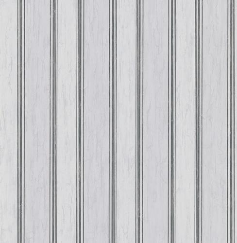 Wood Stripe Wallpaper Roll at Menards 488x500