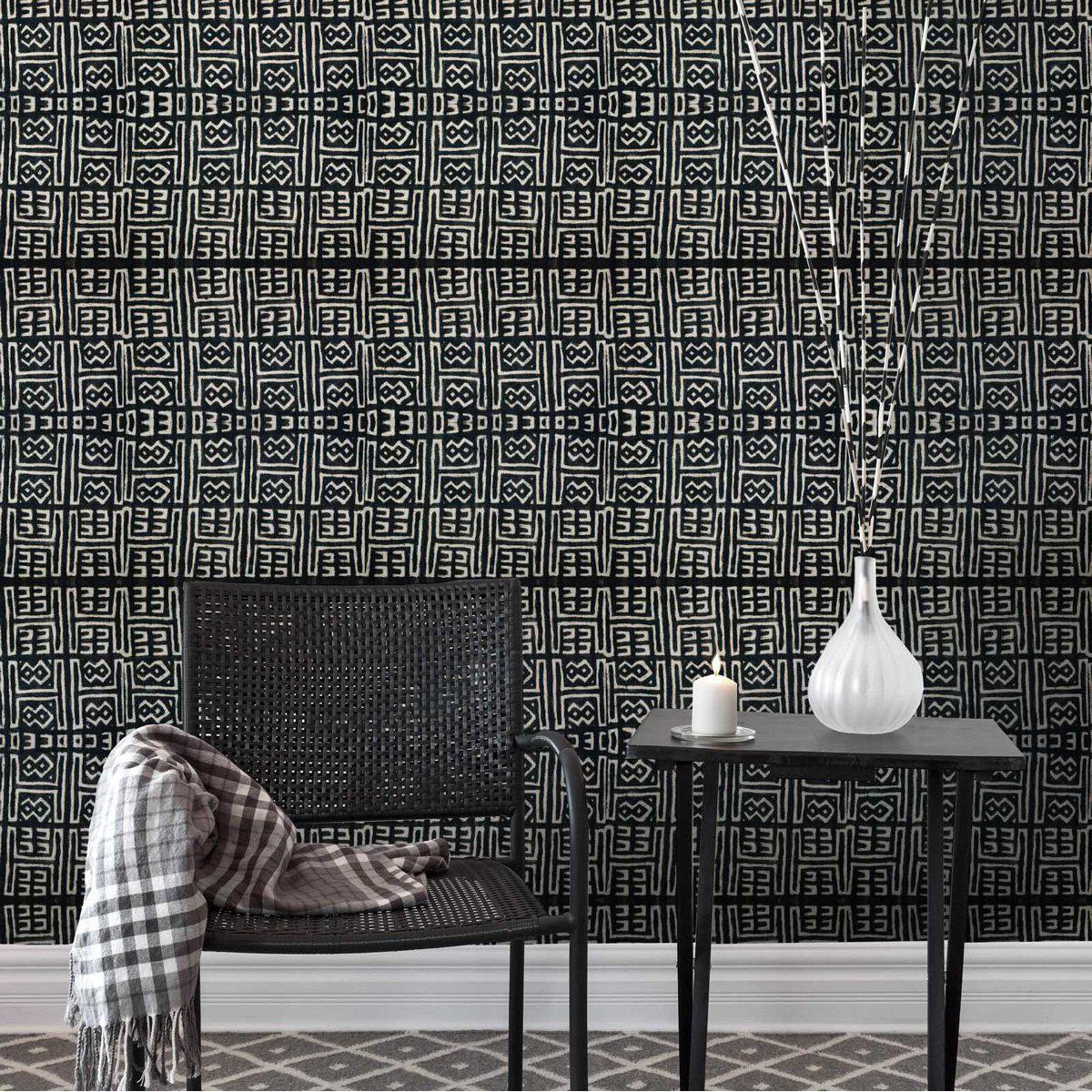 Mind The Gap Zulu Wallpaper 1200x1200