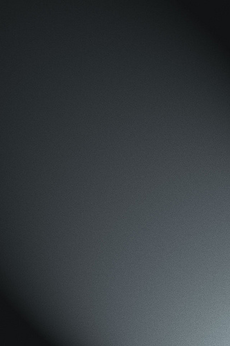 iPhone 4 wallpaper 960 x 640   flashlight in a dark warehouse 333x500