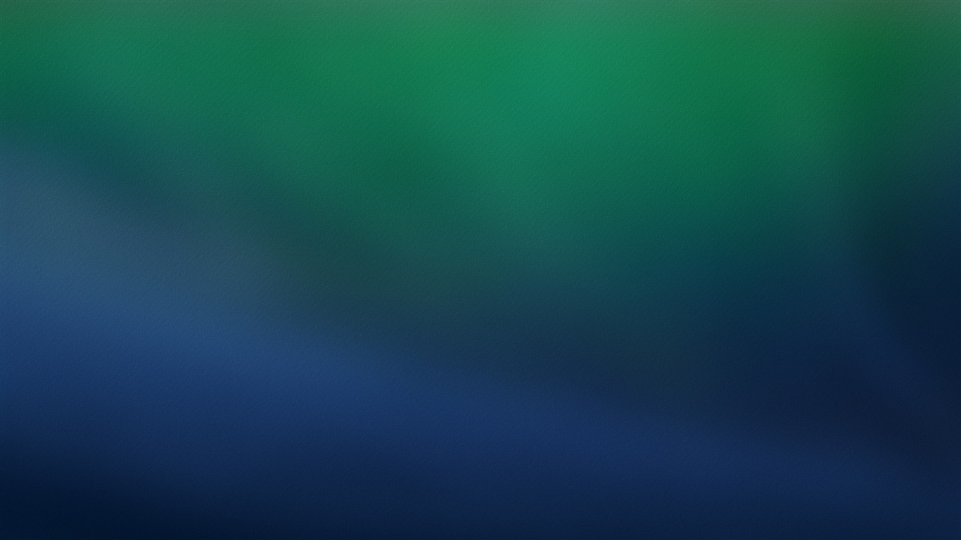 Free Download Mac Os X Mavericks Hd Desktop Wallpaper 05