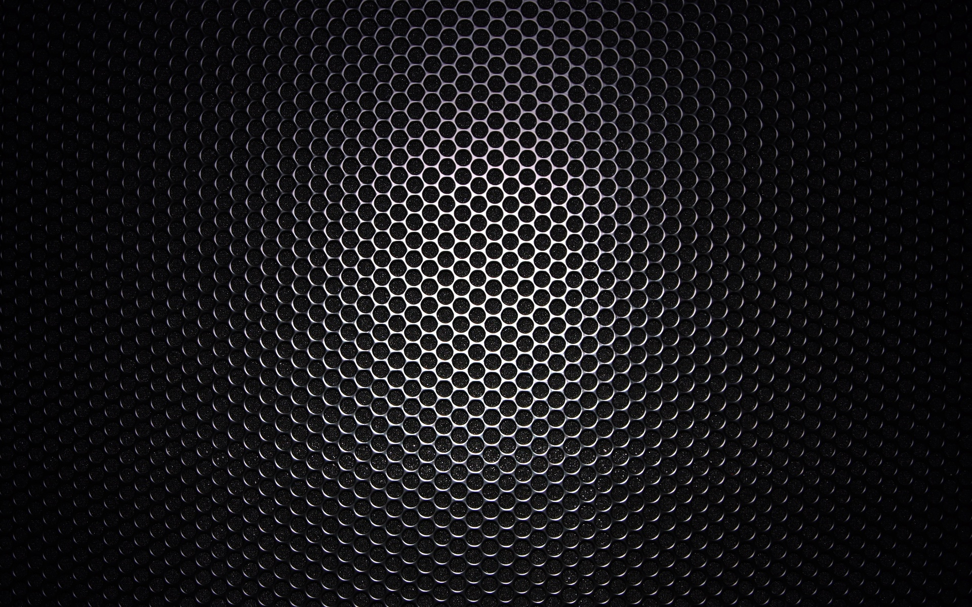 black honeycomb pattern wallpapers black honeycomb pattern stock