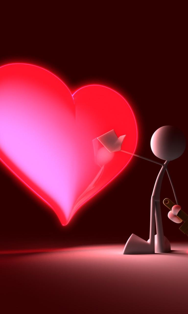httpwwwumnetcomfree screensaver42450 Valentines Day 768x1280 768x1280