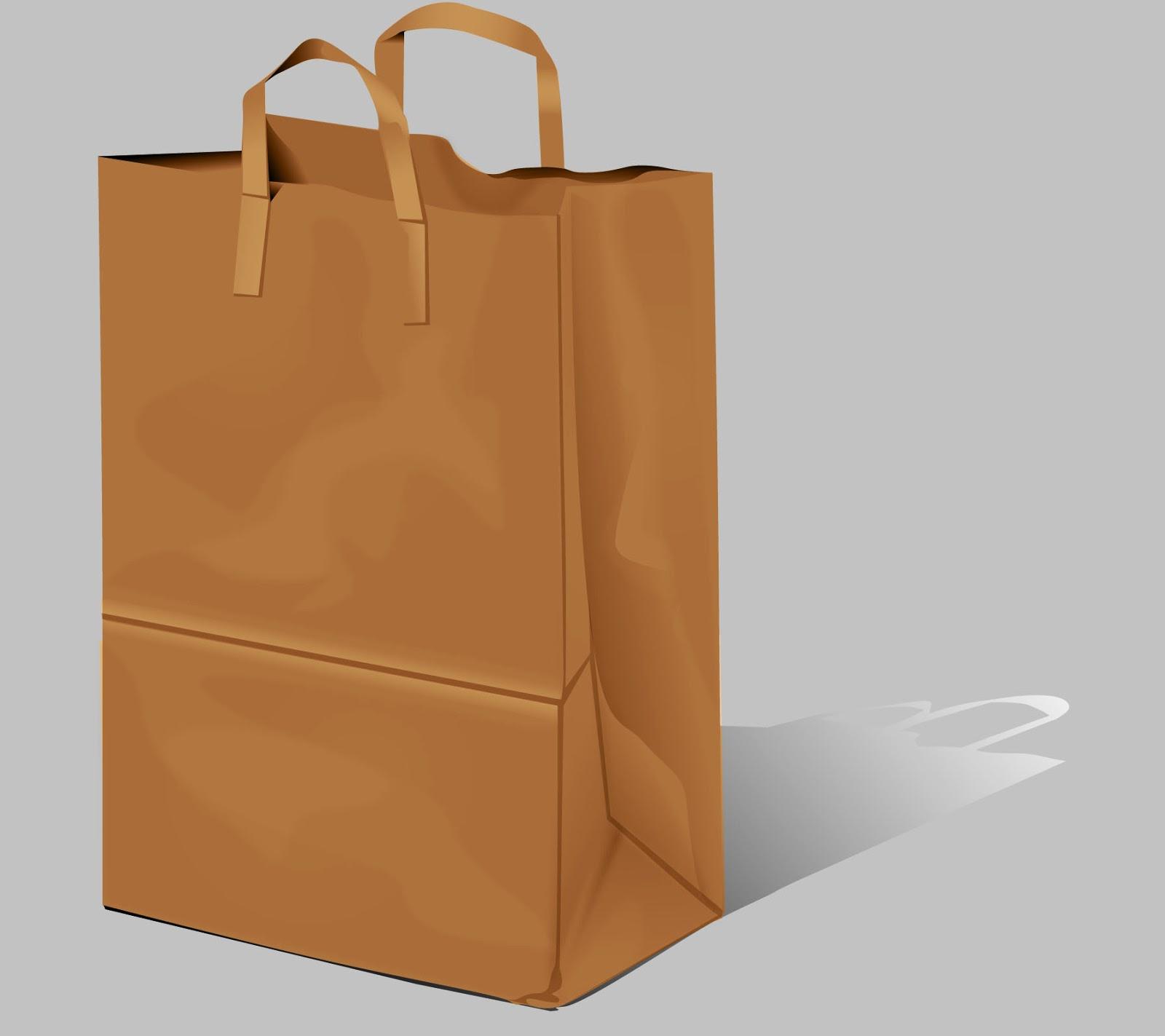 kane blog picz Paper Bag Wallpaper 1600x1423