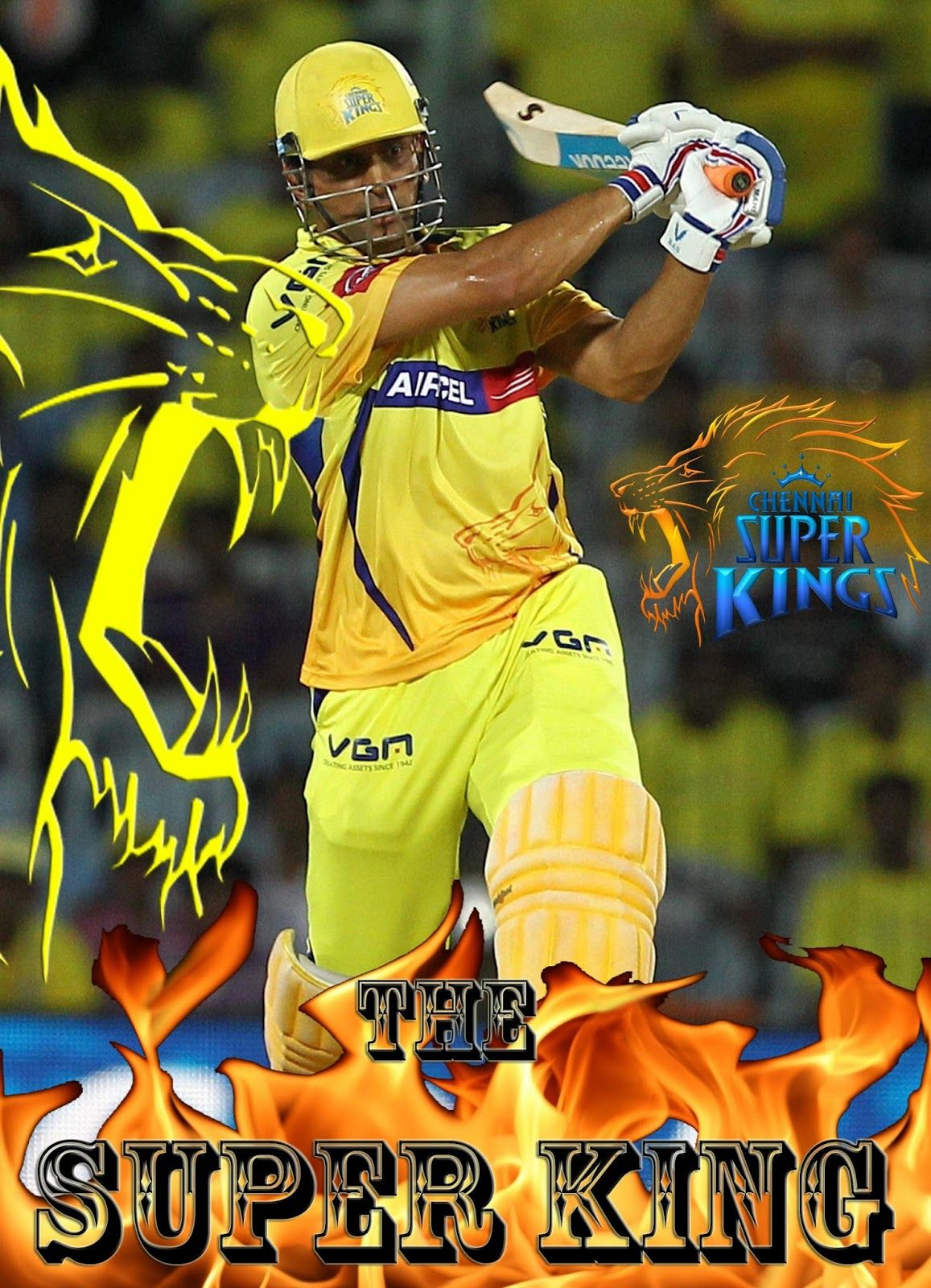 Ms Dhoni Live Wallpaper 60 image collections of wallpapers 1157x1600