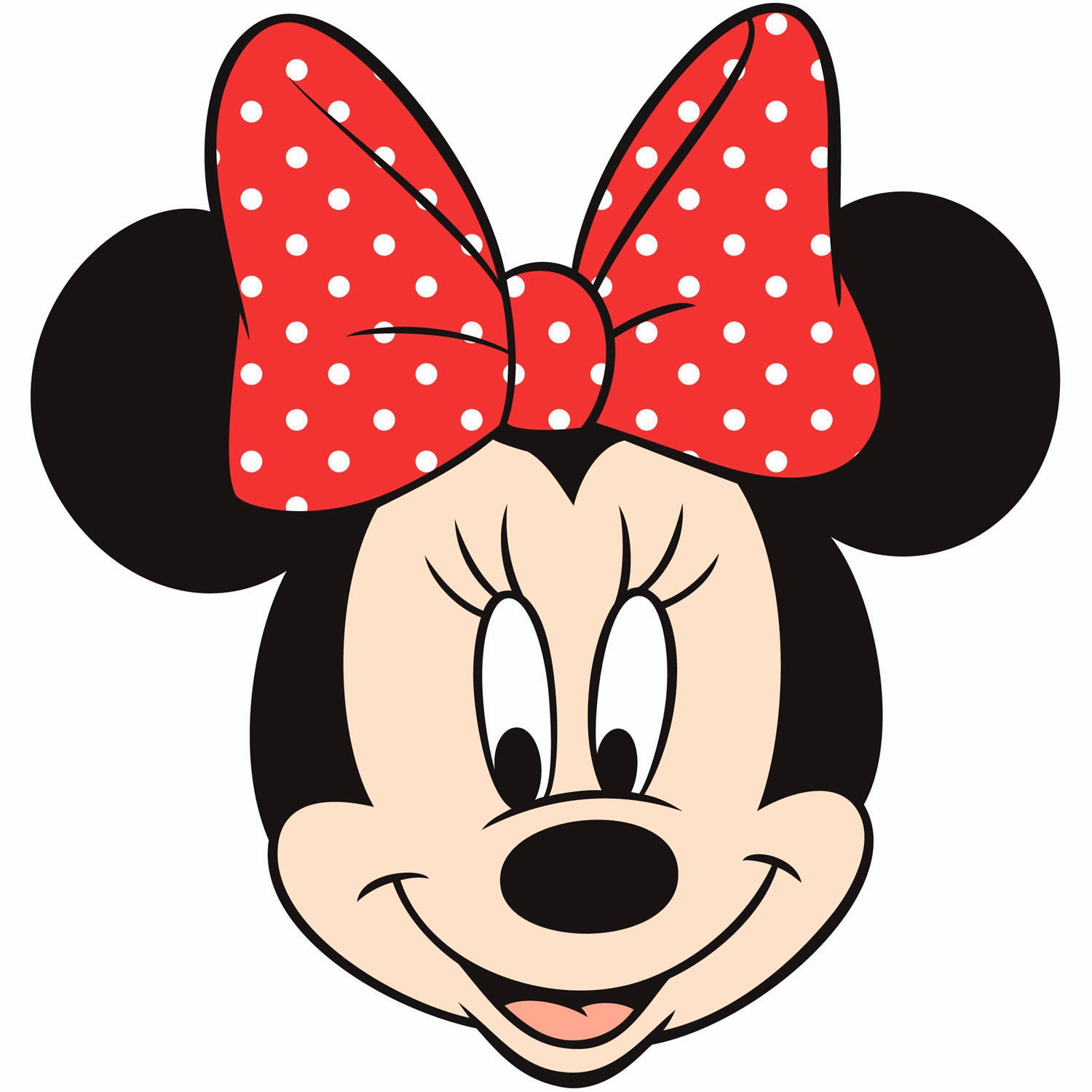 Minnie Mouse Wallpaper for iPhone