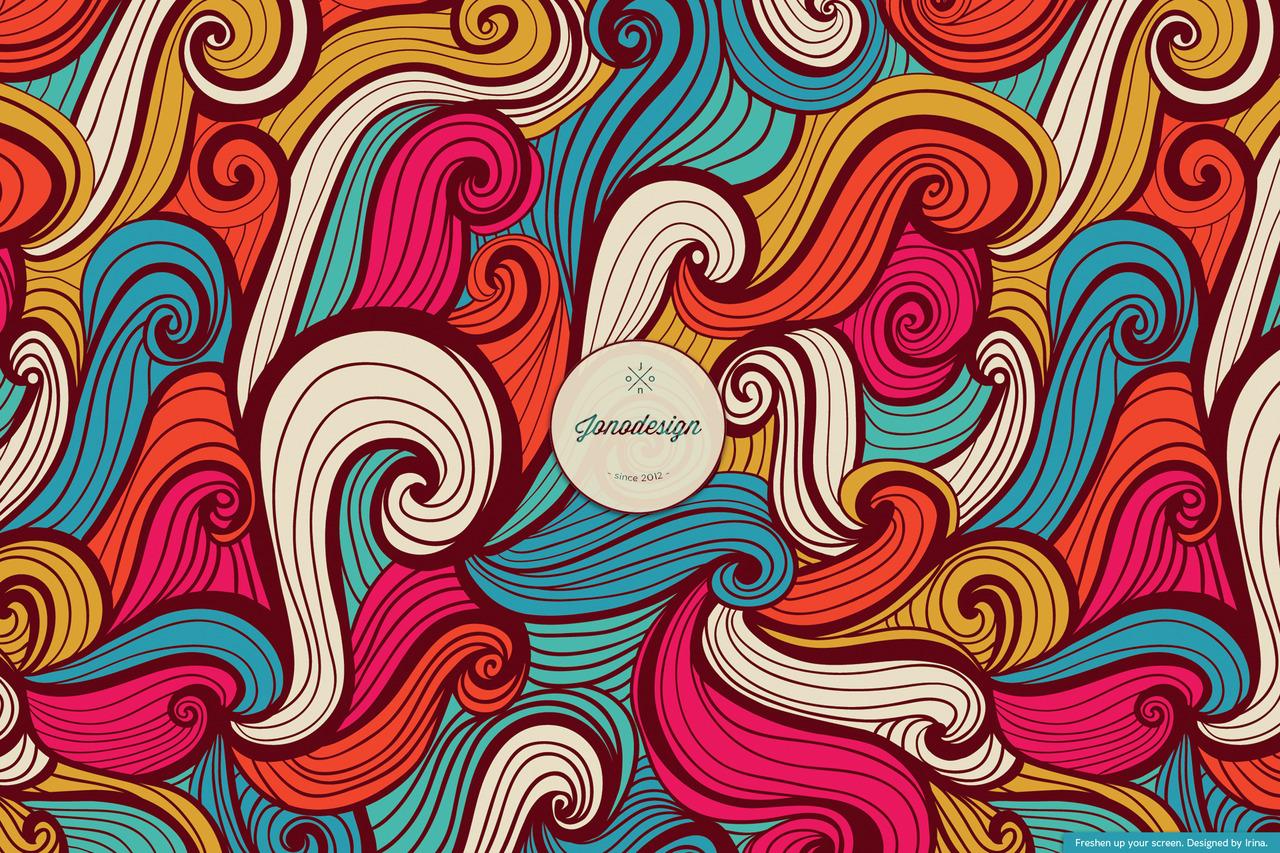 50 Tumblr Wallpapers For Laptops On Wallpapersafari