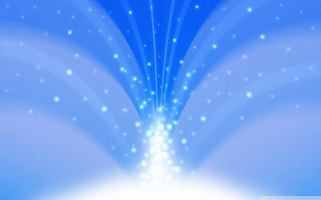 Blue Rose Wallpaper Light Blue Wallpaper 640x400