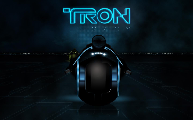 Tron Legacy Megapost   Taringa 1440x900