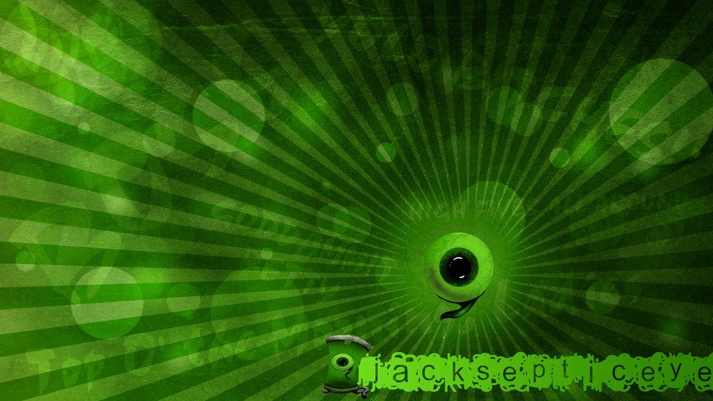 Jacksepticeye Wallpaper Wallpapersafari