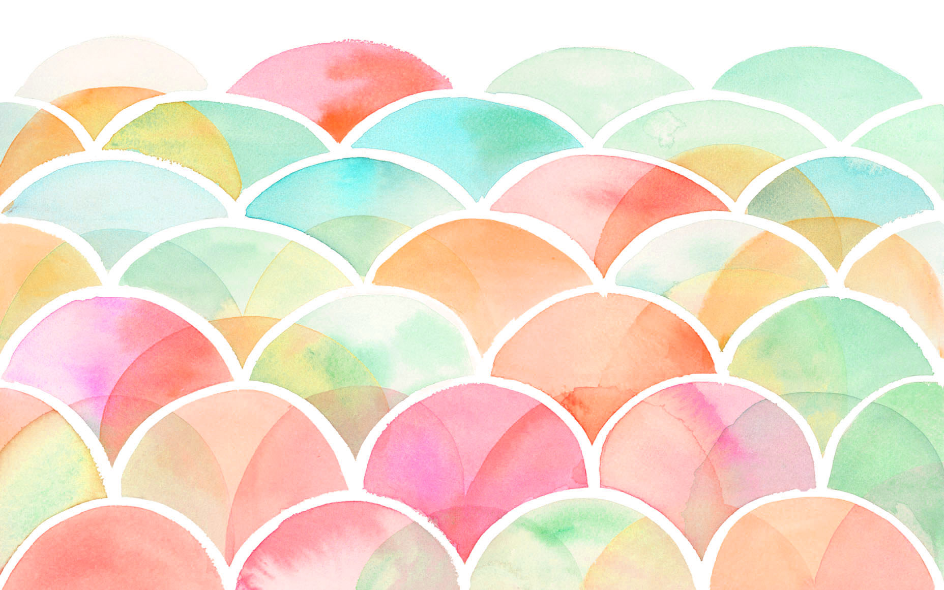 watercolor wallpaper for desktop   wallpapersafari