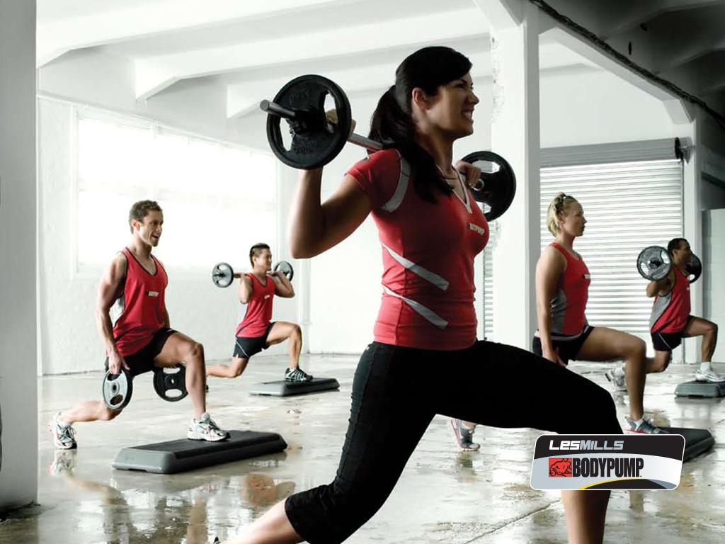 1024x768 fitness wallpaper - photo #6