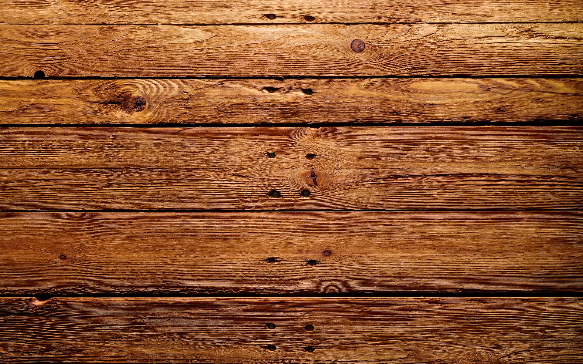 Wood textures wallpaper 1920x1200 9486 WallpaperUP 1920x1200