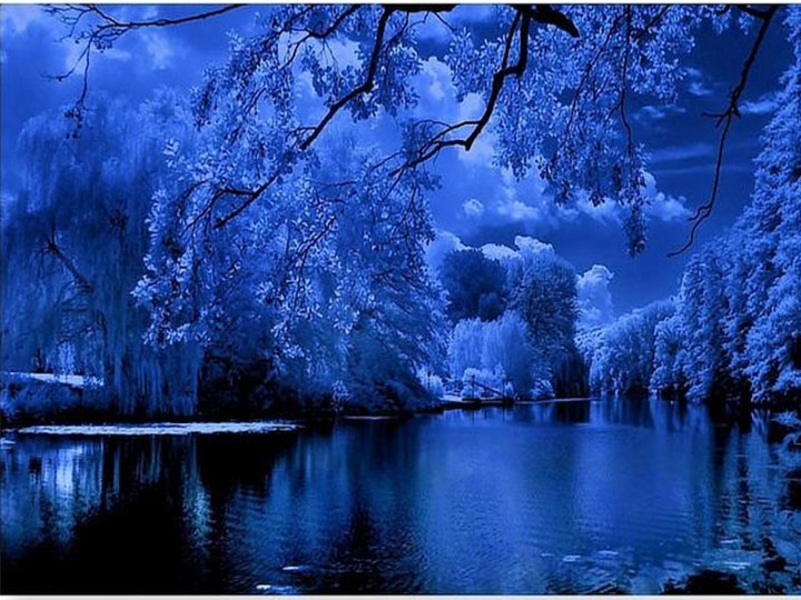 Best WallPapers Beautiful blue of nature Best Wallpapers 720x540
