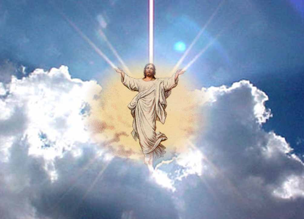 Jesus Christ Wallpapers HD Wallpapers Backgrounds Photos Pictures 1004x725