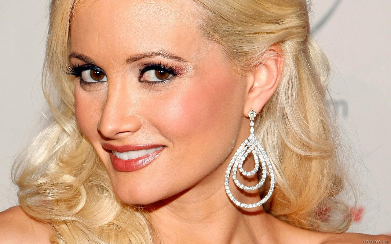1280x800 holly madison
