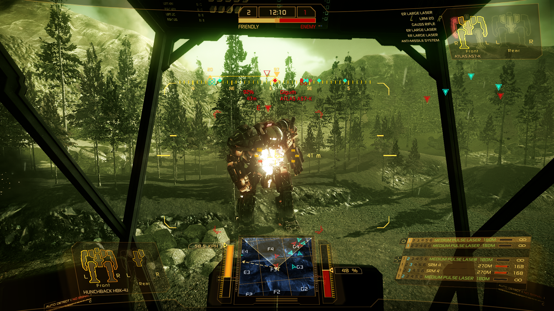 Mechwarrior Online Wallpapers Hintergrnde 1920x1080 ID336232 1920x1080