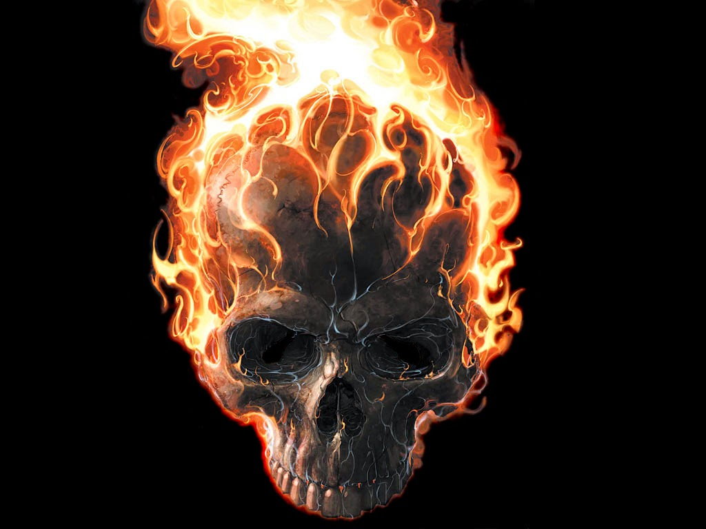 ghost rider hd wallpapers ghost rider hd wallpapers ghost rider hd 1024x768