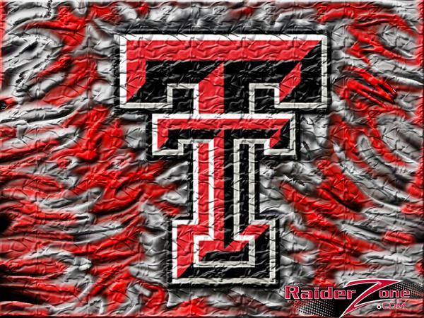 Texas Tech Wallpaper in WallpapersDesktops by NCAA Football 600x450