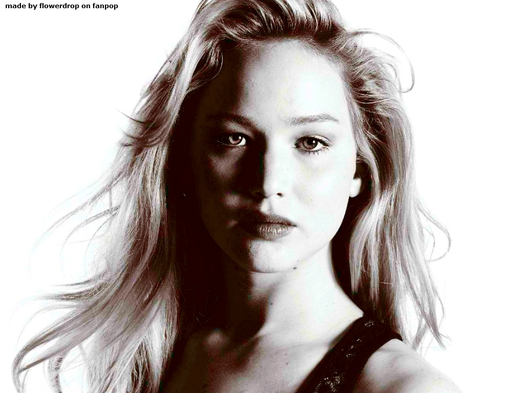Jennifer Lawrence images Jennifer Lawrence Wallpaper HD 1024x768