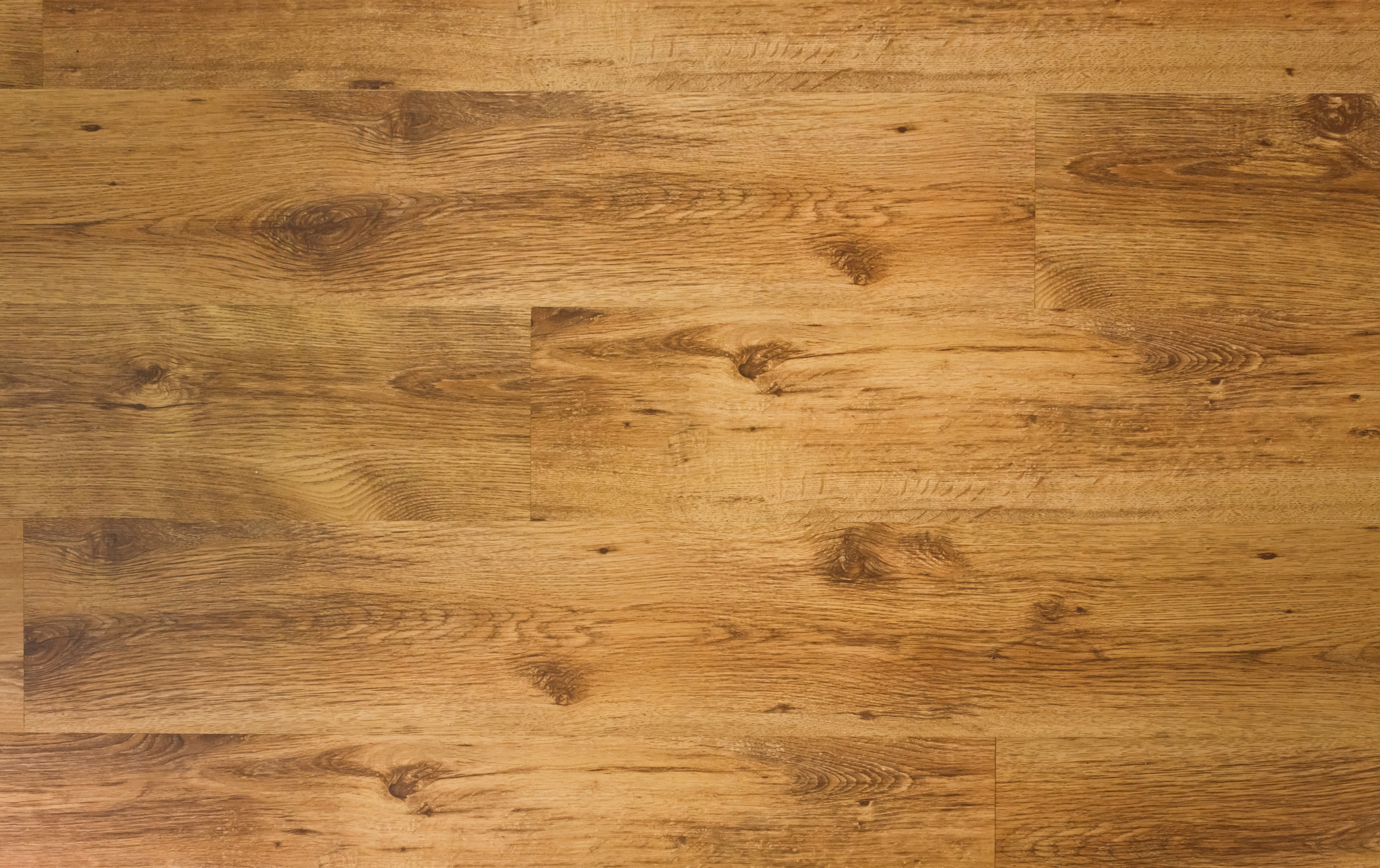 Wood Wallpaper 7970x5016